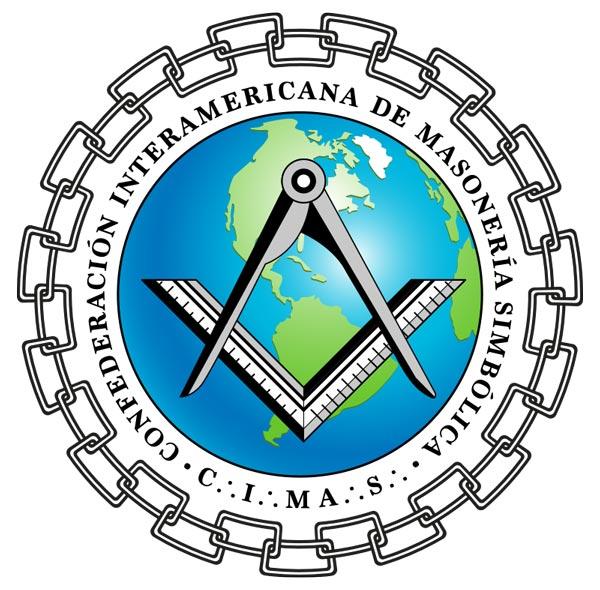 Cimas | Confederación Interamericana de Masonería Simbólica