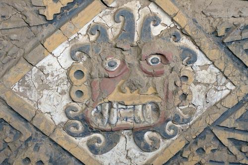 Viaje a Trujillo (Perú) – Boletín Informativo